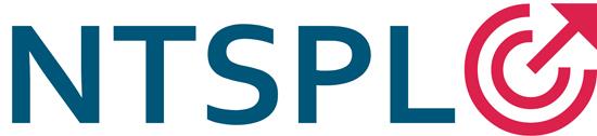 NTSPL New Logo