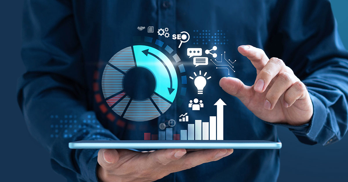 role-of-digital-marketing-consultancy-in-business-growth